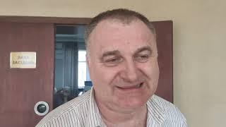LIVE Бердянск Выборы 2020 Заседание территориальной избирательной комиссии Приём протоколов