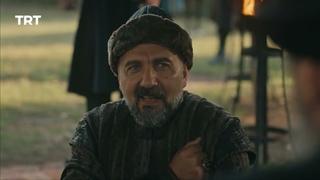 Ertugrul Ghazi Urdu   Episode 6  Season 4
