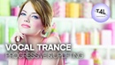 Vocal Trance 2020 September (Progressive Uplifting Mix) Vol. 1.
