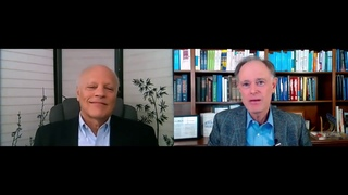 The Empowering Neurologist - David Perlmutter M.D., and Dr. Alan Gaby