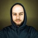 Личный фотоальбом Игоря Бакулина