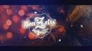 BeerZelis Fruit Milkshake IPA. Маркетинговое агентство IGVA