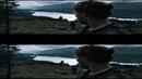 Вальгалла: Сага о викинге в 3D/ Valhalla Rising 3D (2009) (фэнтези, драма, приключения)