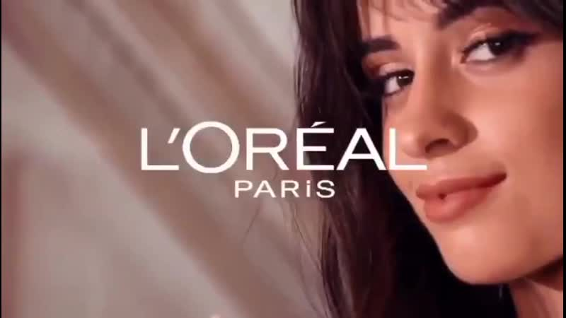 L'Oréal Paris Rouge Signature Wild Nudes