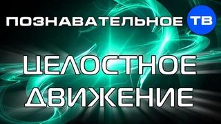 Подробно о целостном движении, Живе (Познавательное ТВ, Евгений Беляков)