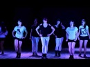 [Appetizer Dance Cover] miss A – I Don't Need a Man