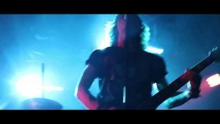 Stormm Times -  Distemper (Live @ Club ZAL 2019)