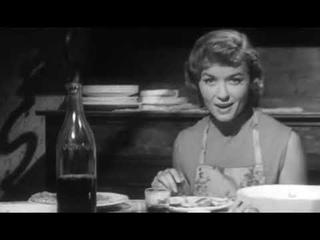Les Assassins du dimanche film 1955 de Alex Joffé avec Jean-Marc Thibault, D. Wilms,Paul Frankeur