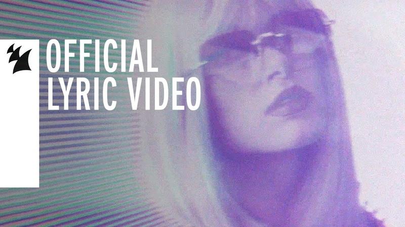 Felguk feat DCW Before Sunrise Watermät Edit Official Lyric Video