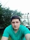 Фотоальбом человека Артура Ишкулова