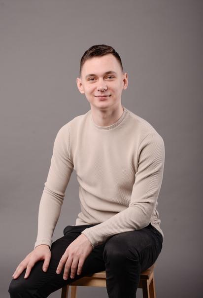 Михаил горбунов фриланс работа удаленно казань вакансии