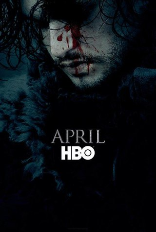 GAME OF THRONES 6x01 https://vk.com/video-12931340_456239954