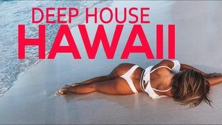 4K Mega Hits 2020 🌱 Best Of Vocal Deep House Music Mix 2020 🌱 Summer Music Mix 2020 #82