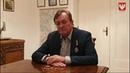 Prezydent IIRP Jan Z Potocki Etatowi Dziennikarze P isU Atakują Ludzi Za Mówienie Prawdy