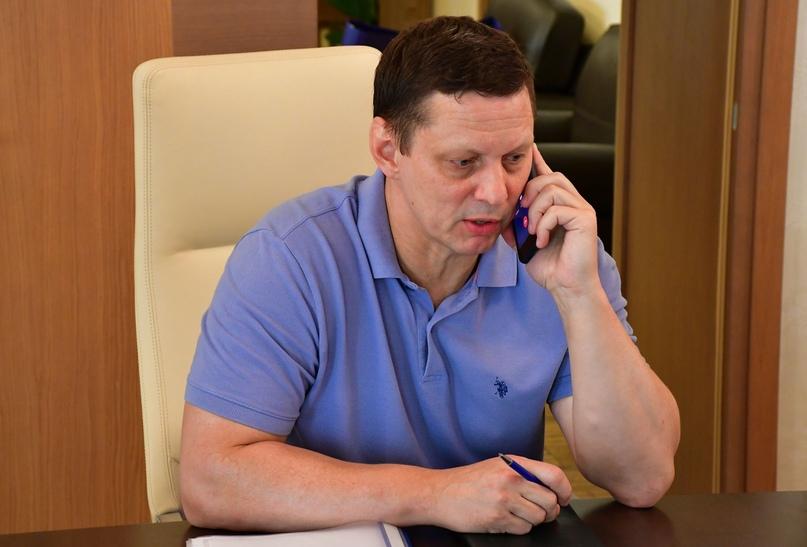 Матчи с украинцами пройдут в Минске, Петкович приедет 1 августа, а молодежь может начать сезон позже, изображение №1
