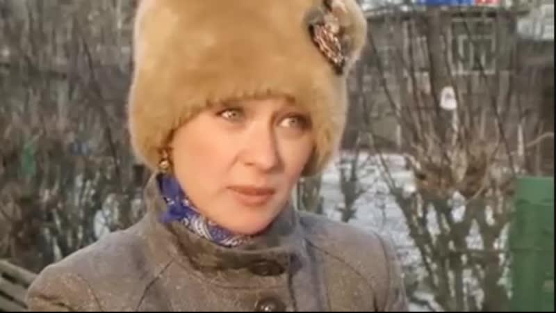 Буду верной женой Михаил Химичев