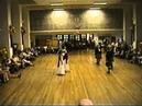 RSCDS London Branch Dance Pont St 20 12 03