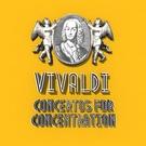 Обложка Le quattro stagioni, Concerto No. 4 in F Minor, Op. 8, RV 297, Winter I. Allegro non molto - Antonio Vivaldi, Susanne Lautenbacher