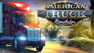 """Итоги розыгрыша """"DLC Colorado в American Truck Simulator"""".  г."""