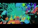 Mystique ft. Tim Morrison - Magic (Bingo Players Edit) (PULSE)