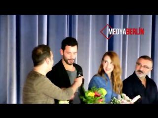 Mz Berlin Videos - BIQLE