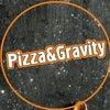 Pizza&Gravity   Пицца в Чите   Доставка