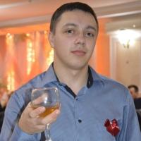 БогданПеканець