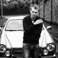 Фотография профиля Thomas Bangalter ВКонтакте