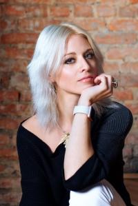 Анна белова фото легальная работа для девушек за границей