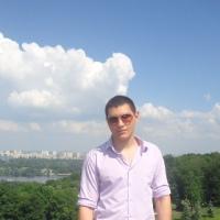 РоманАлександрович