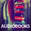 AUDIOBOOKS, BOOKS★The Economist★BBC ★ Аудиокниги