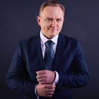 Фото Алексея Крячко