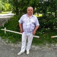 Владимир Филатов, 0 подписчиков