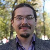 AntonKorobeynikov