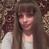 Ксения Ермолаева