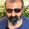 Ozkan Tas