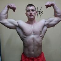 Фотография профиля Сергея Попкова ВКонтакте