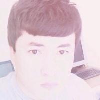 Фотография профиля Лео Тма ВКонтакте