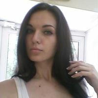 Фотография профиля Яны Коваль ВКонтакте