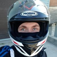 Фотография профиля Алексея Суворова ВКонтакте