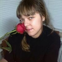 Личная фотография Ольги Уваровой