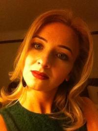 Юлия сидельникова заработать моделью онлайн в называевск