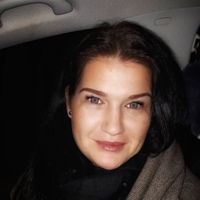 КатеринаГуляева