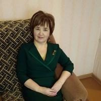 Фотография Елены Елисеевой
