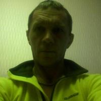 Фотография страницы Василия Андреева ВКонтакте