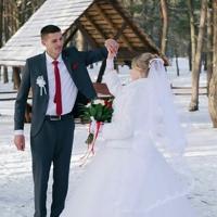 Фотография страницы Юры Хомича ВКонтакте