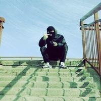 Фотография страницы Алексея Шестакова ВКонтакте