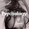 Psychology Психология