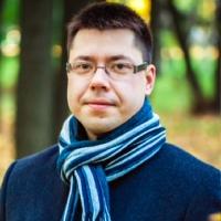 КонстантинИльющенко