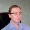 Валентин Чернышев